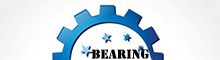 Bearing-Online Co.,Ltd.