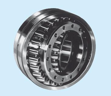 Bearing 3U180-2